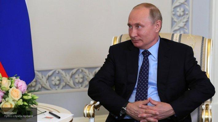 Путин допустил рост объема торговли с Белоруссией до 50 миллиардов долларов
