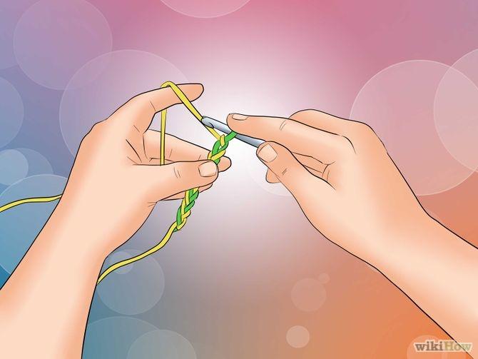 Knook Step 6