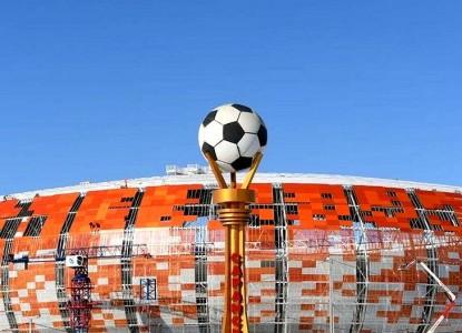 Окупили полностью: Россия заработала сотни миллиардов на Чемпионате мира