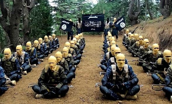 Интерпол: 173 боевика ДАИШ готовят теракты встранах Европы