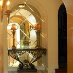 arched-mirrors-interior-solutions1-3.jpg