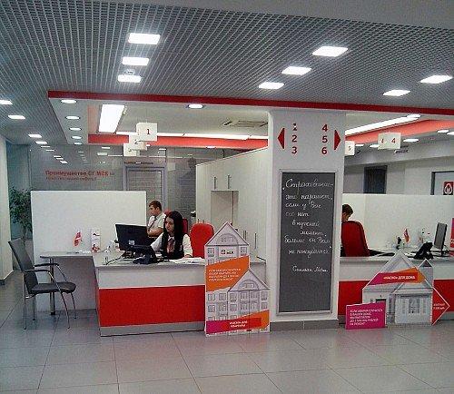 Цена «автогражданки» за 8 месяцев выросла на 1,8 тыс. руб., выплата — на 10,5 тыс. руб.
