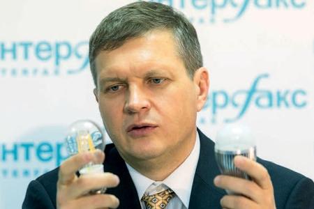 Владислав Голубев убежден в преимуществах томской светодиодной лампы нового поколения 017_expert-sibir_17.jpg