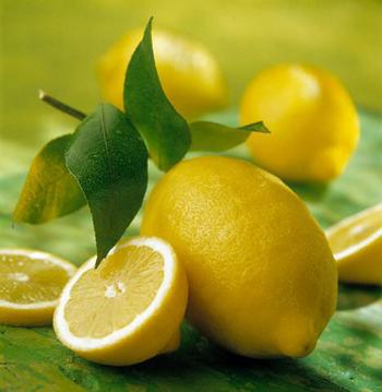 22 способа использования лимона