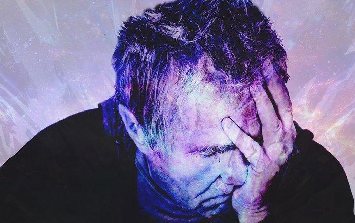 Чем нас лечат: Нурофен