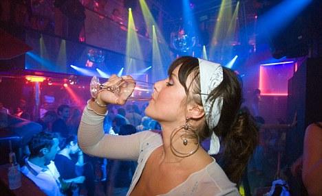 Пьянству бой, америкэн бой! Как лечат алкоголизм в США