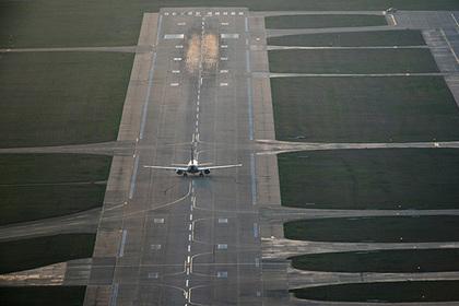 В Сибири появится «куст» из аэропортов