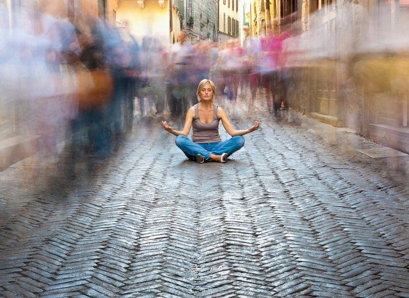 Картинки по запроÑу meditação em meio ao caos