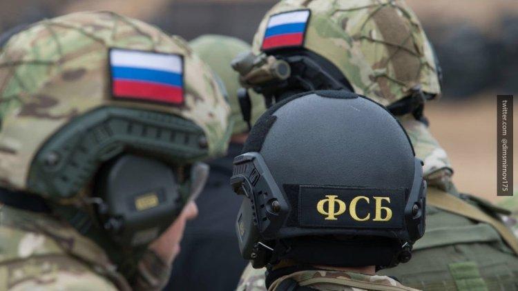 Пособник террористов ИГ* из Бельгии был экстрадирован по требованию ФСБ