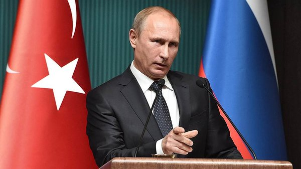 """""""Ждём извинений!"""" - Кремль прокомментировал признание британских экспертов"""