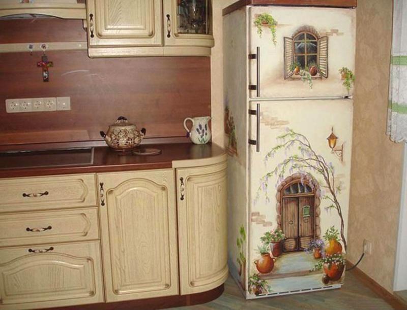 12 простых способов сделать ваш дом уютнее