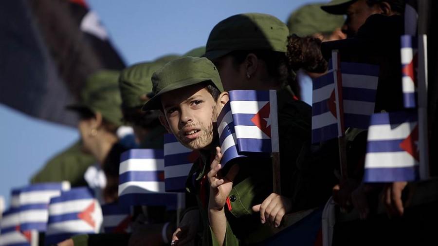 Россия даст Кубе кредит напокупку вооружений