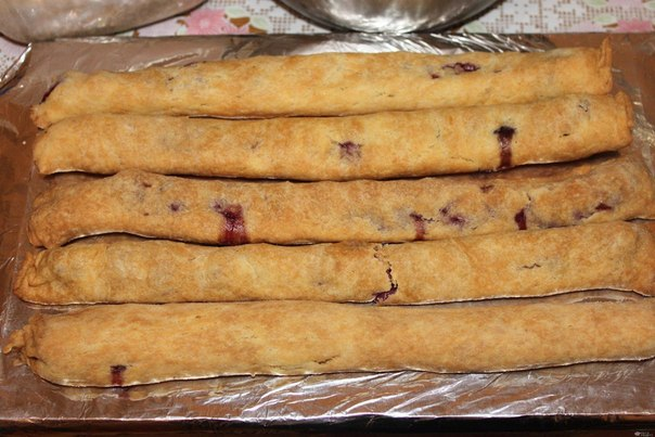 Монастырская изба торты рецепты с фото в  278