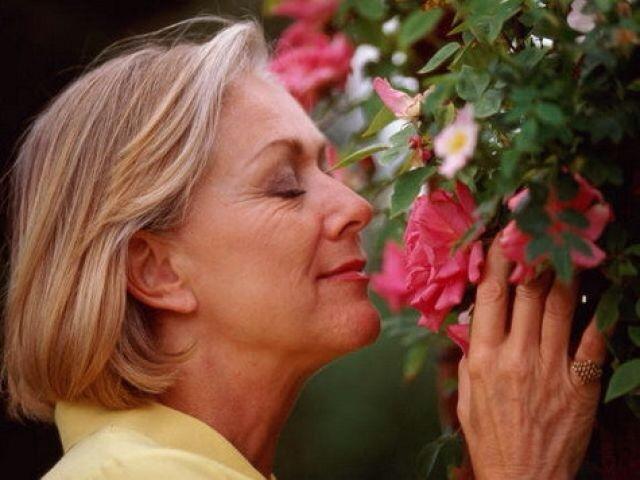 женщины бальзаковского возраста смотреть фото