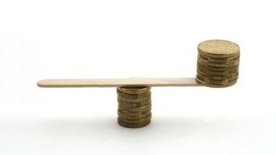 Экономисты ждут замедления и…