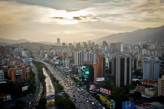 Самые опасные города мира, которые лучше не посещать. И что нужно знать о них