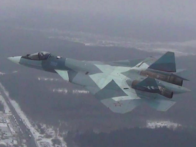 Сирия выпустила сто ракет по израильским самолетам, но ни одна не попала