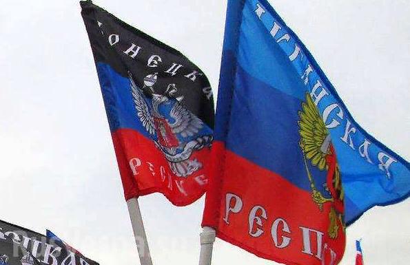 В Белоруссии просят Лукашенко и Путина присоединить ЛДНР к Союзному государству