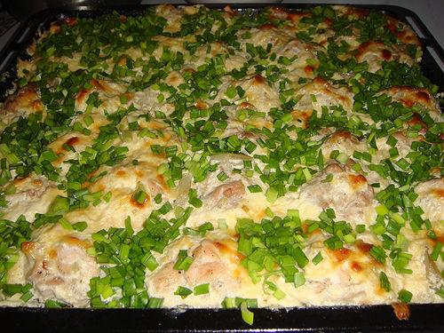 Куриные-фрикадельки-в-чесночном-соусе (500x375, 78Kb)