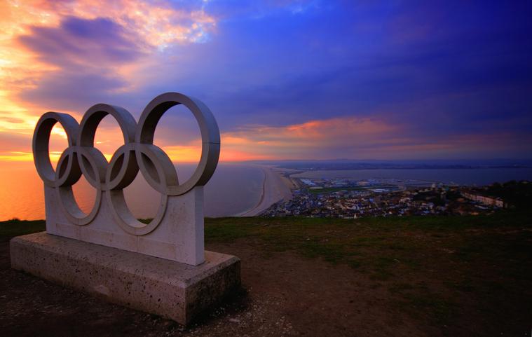 МОК требует реформировать суд, оправдавший 28 российских олимпийцев