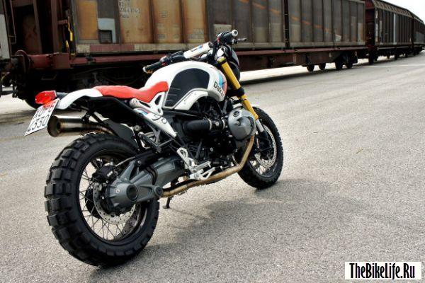 b2ap3_thumbnail_bmw-scrambler-luis-moto-6-625x417.jpg