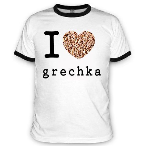 """Гречка не из Греции : почему """"татарку"""" не любят в Европе"""