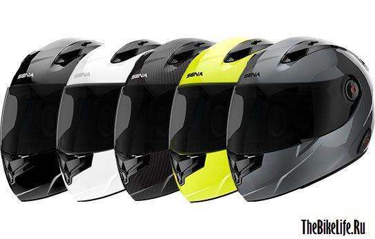 b2ap3_thumbnail_sena-smart-helmet-range.jpg