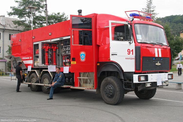 Грузовая и специальная техника авто, автобус, беларусь, грузовик, маз, факты