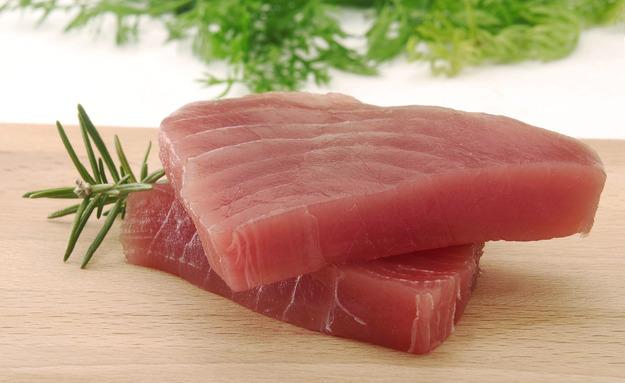 Как приготовить самые вкусные рыбные котлеты