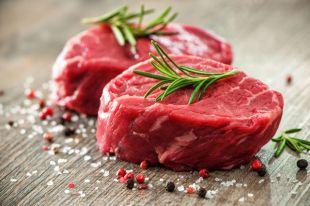 Чем отличается говядина от телятины?