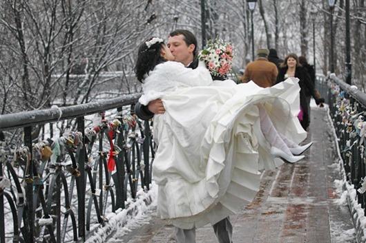 APTOPIX Ukraine Daily Life