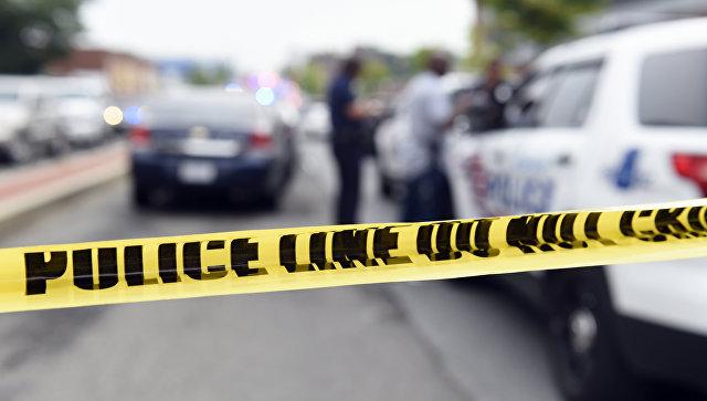 Рядом с домом Сороса в США найдено взрывное устройство