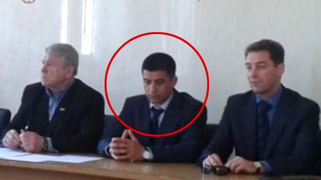 Кремль обеспокоен ситуацией в Крыму