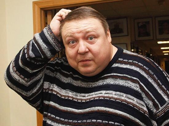 Дмитрий Шепелев пришел в неописуемую ярость от полученных результатов ДНК-теста на отцовство