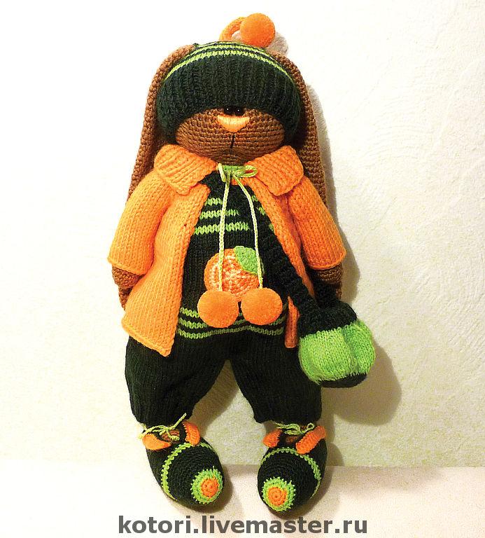 http://cs2.livemaster.ru/foto/large/b213294253-kukly-igrushki-apelsin-n1888.jpg
