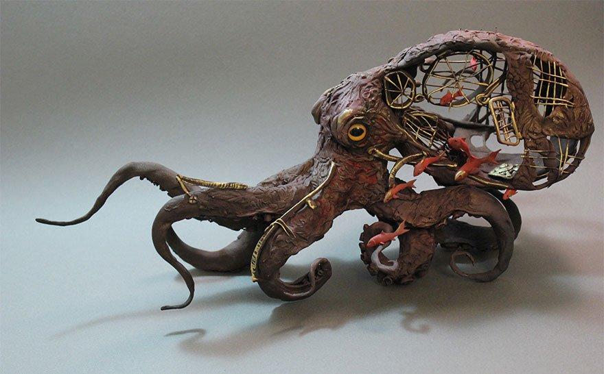 surreal-animal-sculptures-ellen-jewett-31