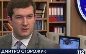 В этой новости прекрасно всё: у замгенпрокурора Украины в киевском ресторане украли кошелек с $2000