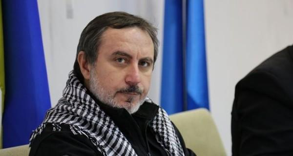 ФСБ задержала в Крыму личног…