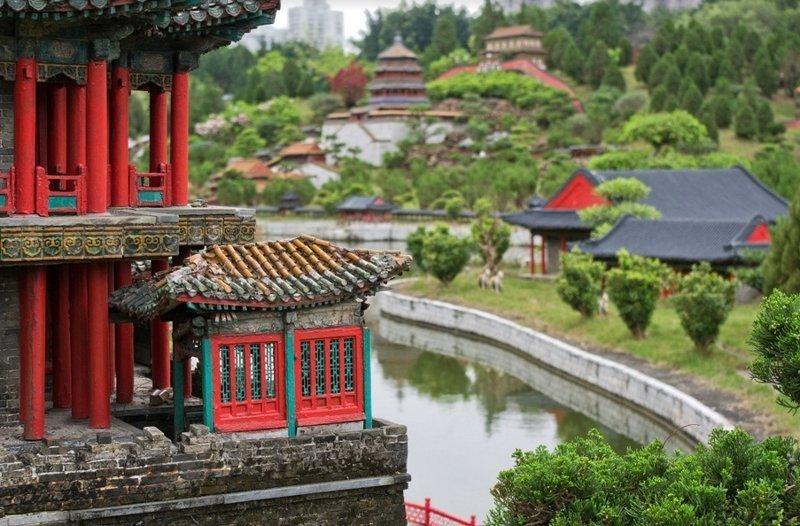 Как я в Китай переехала: неудобная правда о Поднебесной