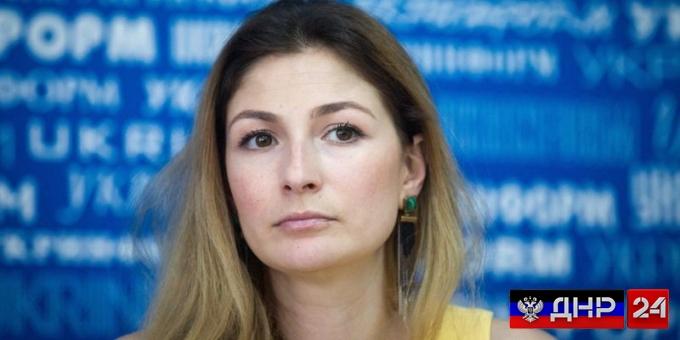 Иностранным СМИ запретили въезд на Украину и Донбасс