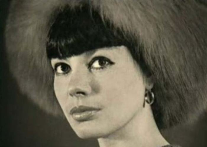 От всесоюзной славы до самоубийства: трагическая судьба «советской Софи Лорен»