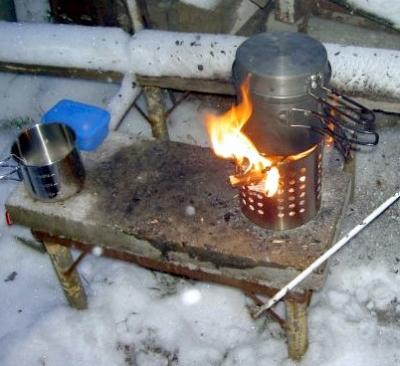 Печка сложить своими руками