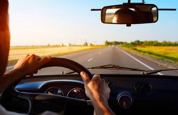 Опытные бывалые автомобилисты делятся очень полезным опытом.