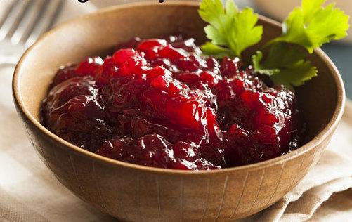 Самый вкусный соус: рецепты с фото, советы по приготовлению