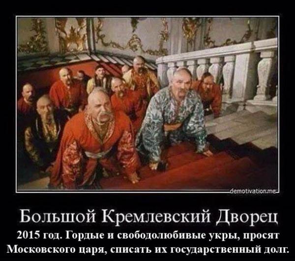 Все новости россия 2 тюмень