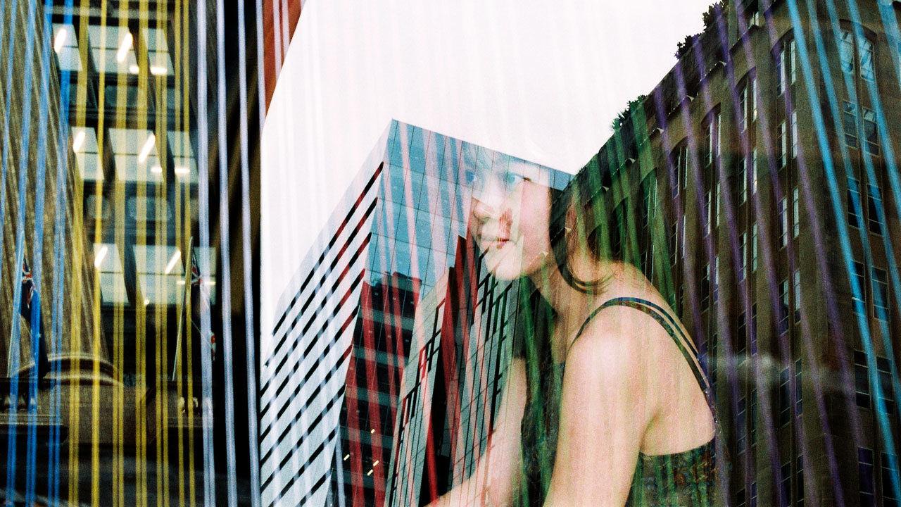 10 парадоксальных качеств, свойственных творческим личностям