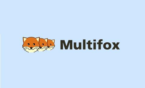 Как в Firefox использовать несколько профилей