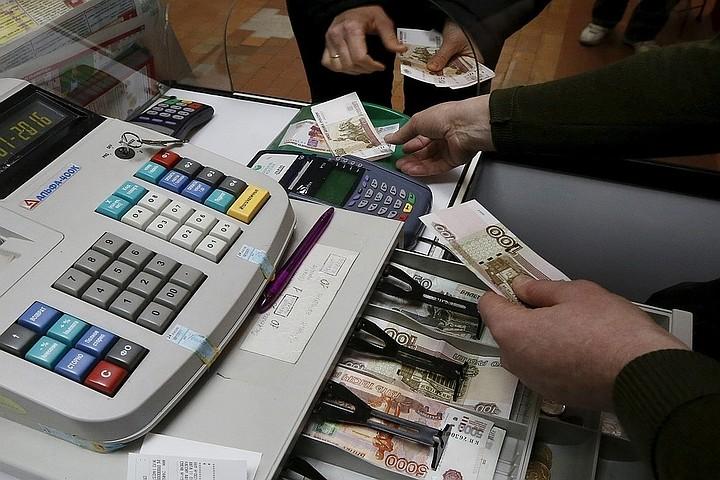 Госдума одобрила проект о ежегодном повышении МРОТ до уровня прожиточного минимума