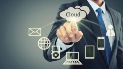 Облачные технологии в управлении бизнес-процессами