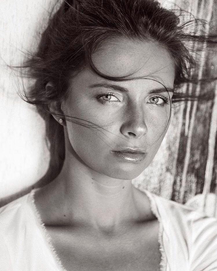 Елена Радевич лучшие фотографии